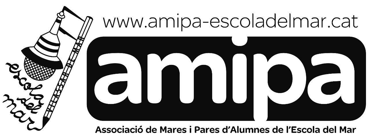 Amipa - Escola del Mar