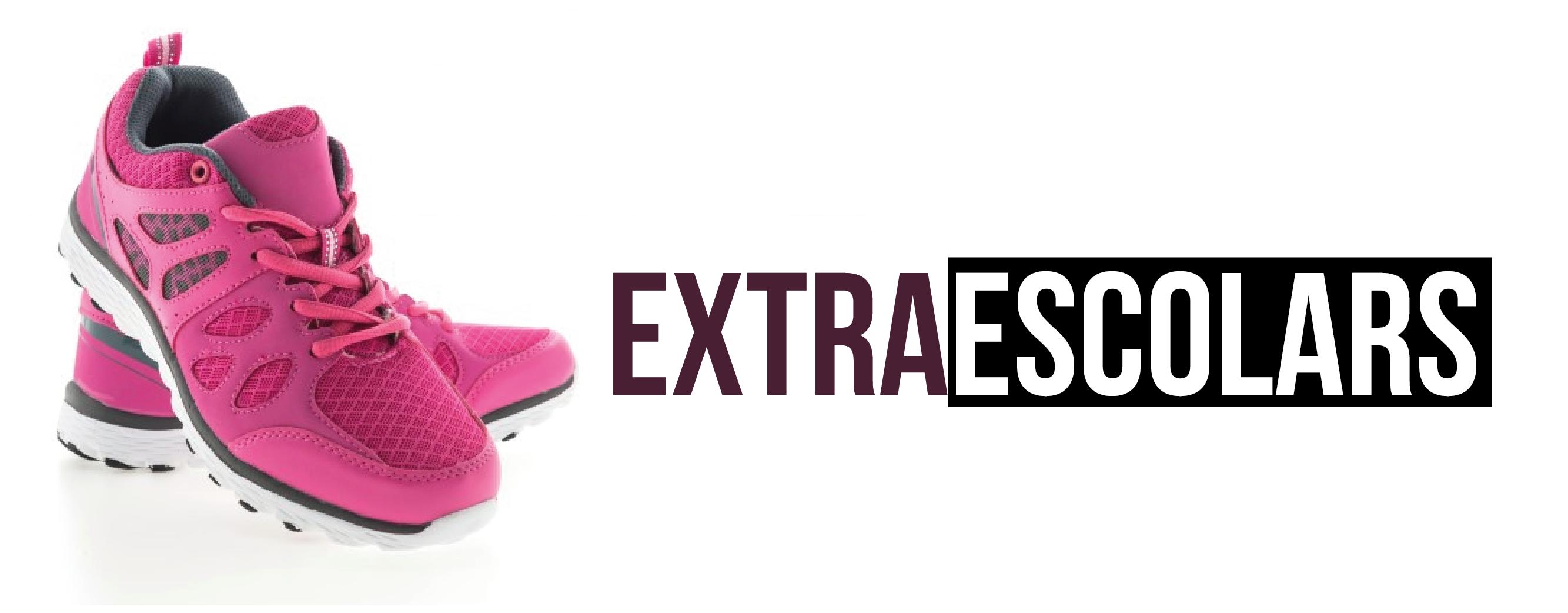 extraescolars